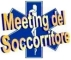 Meeting del Soccorritore